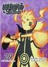 Naruto Shippuden: Set 29 (DVD)