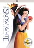 Snow White and the Seven Dwarfs (DVD)
