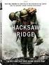 Hacksaw Ridge (DVD)