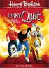 Jonny Quest: The Complete First Season (DVD)