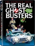 The Real Ghostbusters: Volume 1 - Volume 10 (DVD)