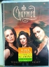 Charmed: Seasons Five - Eight (DVD)