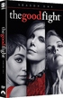 The Good Fight: Season One (DVD)