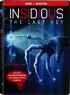 Insidious: The Last Key (DVD)