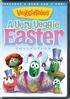 VeggieTales: A Very Veggie Easter Collection (DVD)