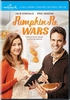 Pumpkin Pie Wars (DVD)