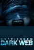 Unfriended: Dark Web (DVD)