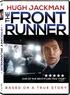 The Front Runner (DVD)