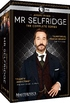 Masterpiece: Mr Selfridge - The Complete Series (DVD)