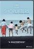 Shoplifters (DVD)