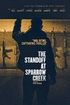 The Standoff at Sparrow Creek (DVD)