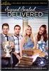 Signed, Sealed, Delivered: Home Again (DVD)
