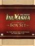 InuYasha: Complete Movies Box Set (DVD)