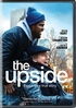 The Upside (DVD)