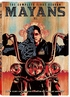 Mayans M.C.: The Complete First Season (DVD)