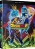 Dragon Ball Super The Movie: Broly (DVD)