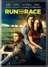 Run the Race (DVD)