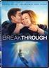 Breakthrough (DVD)