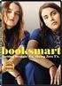 Booksmart (DVD)