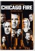 Chicago Fire: Season Seven (DVD)