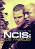 NCIS: Los Angeles: Season 10 (DVD)