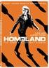 Homeland: The Complete Seventh Season (DVD)