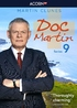Doc Martin: Series 9 (DVD)