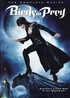 Birds of Prey: The Complete Series (DVD)
