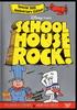 Schoolhouse Rock! (DVD)