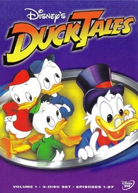 Official Disney Movie Club Thread 9 Blu S For 89 70 Possibly