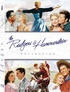 The Rodgers & Hammerstein Collection (DVD)