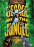 Disney's George of the Jungle (DVD)