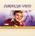 Murder, She Wrote - The Complete Series (DVD)
