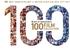 Best of Warner Bros 100 Film Collection (DVD)