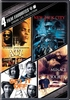 4 Film Favorites: Urban Life (DVD)