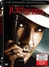 Justified: The Complete Second Season (DVD)