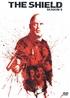 The Shield: Season Five (DVD)