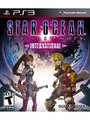 Star Ocean: The Last Hope International (PS3)