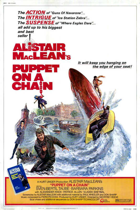 Picture for reference use