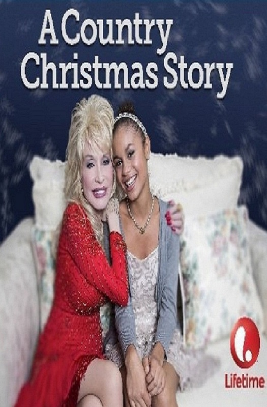 A Country Christmas Story.A Country Christmas Story 2013