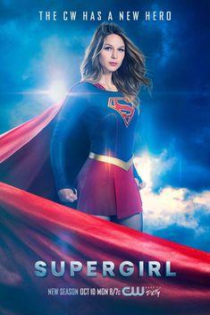 Картинки по запросу Supergirl, 2015