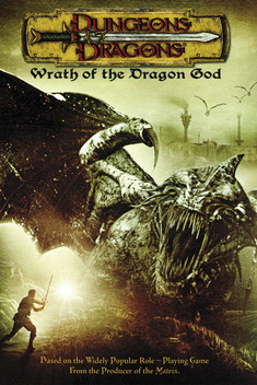 dragon lore curse of the shadow 2013 full movie download