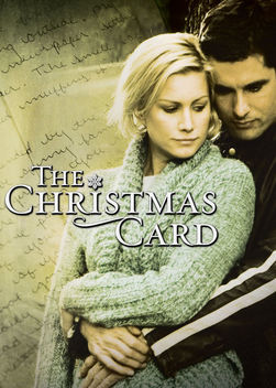The Christmas Card 2006