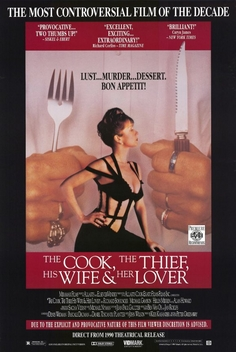 wife lover movie