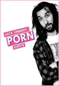 Zdarma extrémní porno obrázky