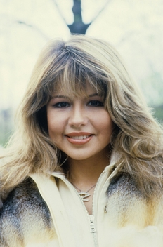 Showing Images For Pia Zadora Fakes Xxx