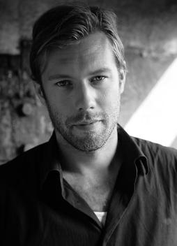 Jakob Cedergren netflix