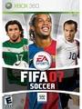FIFA Soccer 07 (Xbox 360)