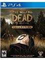 The Walking Dead Collection: The Telltale Series (PS4)