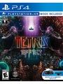 Tetris Effect (PS4)